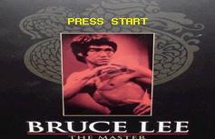 Thumbnail 1 for Bruce Lee v2.0